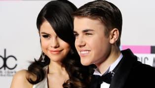 REPORT: Justin Bieber Still Isn't Over Selena Gomez Despite Marriage to Hailey Baldwin