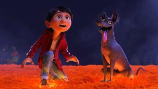 INOLVIDABLES: 4 películas animadas inspiradas en la cultura mexicana