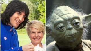 'Great British Bake Off' Viewers Go Crazy Over Missed 'Star Wars' Reference