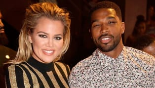Why Fans Think Khloé Kardashian Went Back to Cleveland to Reunite With Tristan Thompson