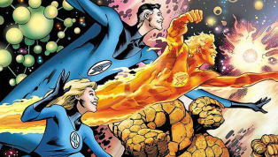 'Ant-Man and the Wasp' Director Weighs in on the Fantastic Four in the MCU