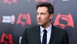 Even Ben Affleck Can't Deny 'Daredevil' Was 'Kinda Silly'