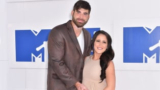Police and Ambulance Called to Jenelle Evans' House After Alleged Fight With David Eason