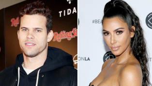 Kris Humphries 'Wants Zero Association' With Ex-Wife Kim Kardashian