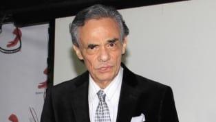 REAPARECIÓ: José José grabó un audio para desmentir que su hija lo haya secuestrado