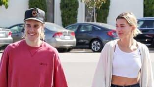 Justin Bieber and Hailey Baldwin Might Be Buying House Demi Lovato Overdosed in
