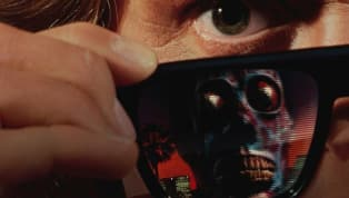 John Carpenter May Be Planning a 'They Live' Sequel