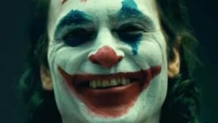 New 'Joker' Set Photos Seemingly Reveal Major Plot Point