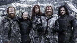 IMPRESIONANTE: Las 4 series más costosas en la historia de la TV