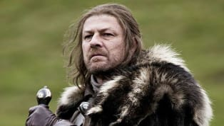 Sean Bean Weighs in on Possibility of Reprising 'Game of Thrones' Role for Prequel Series