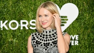 RUMOR: Naomi Watts Cast in 'Game of Thrones' Prequel Series