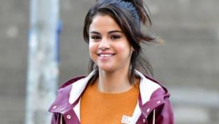 POSITIVO: Selena Gómez está cerca de alcanzar una completa recuperación de la crisis emocional