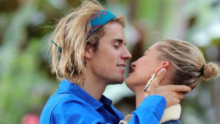 REPORT: How Hailey Baldwin Convinced Justin Bieber to Have a Quick Courthouse Wedding