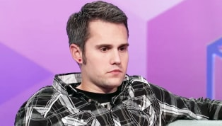 Ryan Edwards' Parents 'Worry Every Day' Former 'Teen Mom' Star Will Relapse