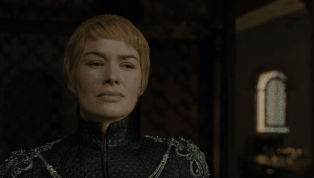 VIDEO: 'Game of Thrones' Final Season Teaser and Premiere Month Released