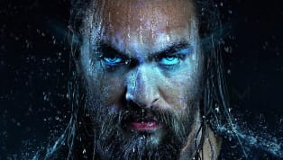 REPORT: 'Aquaman' to Include Mid-Credits Scene