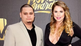 Kailyn Lowry Calls Jo Rivera 'Greedy' for Money Over New Child Support Battle