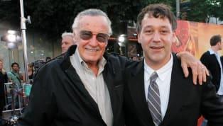 'Spider-Man' Director Sam Raimi Didn't Want a Stan Lee Cameo in His Film