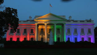 White House to Partners of Gay Diplomats: Get Married or Get Out