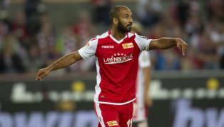 1. FC Union Berlin - MSV Duisburg | Die offiziellen Aufstellungen