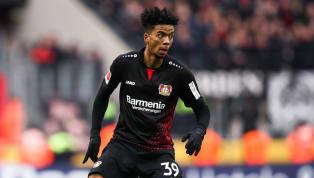 Nach Inter Mailand: AS Monaco zeigt ebenfalls Interesse an Benjamin Henrichs