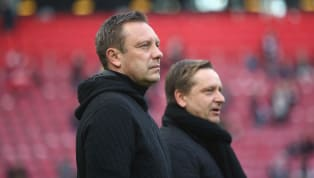 Nach Pleitenserie: Hannover-Bosse rufen den Abstiegskampf aus