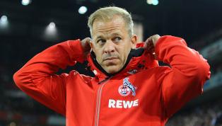Holstein Kiel - 1. FC Köln | Die offiziellen Aufstellungen