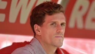 1. FC Köln: Erneute Nicht-Berücksichtigung von Zoller sorgt für Zündstoff