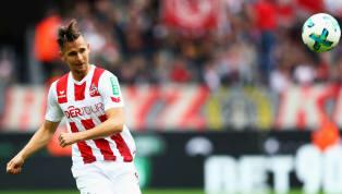 1. FC Köln: Pawel Olkowski wechselt nach England zu den Bolton Wanderers
