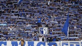 1. FC Magdeburg - Arminia Bielefeld │  Die offiziellen Aufstellungen