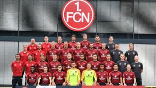 Nürnberg vor dem Bundesliga-Start: Die Baustellen des Clubs auf einen Blick