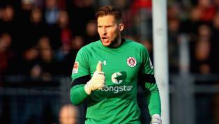 Offiziell: Philipp Heerwagen wechselt zum FC Ingolstadt