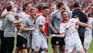 Nach Vertragsdementi: Kyle Butler droht Fortuna Düsseldorf mit Konsequenzen