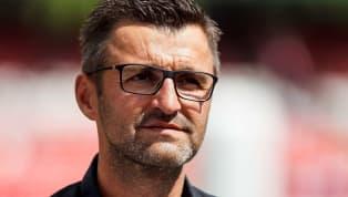 1. FC Nürnberg: Die Gewinner und Verlierer der Vorbereitung