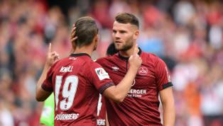 Eintracht Frankfurt wollte Club-Profi Eduard Löwen verpflichten