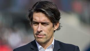 Wolfsburg-Interesse: Michael Meeske denkt an Nürnberg-Abschied