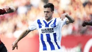 SC Freiburg: Jonas Meffert wechselt zu Holstein Kiel