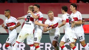 VfB Stuttgart: 5 Erkenntnisse nach dem wichtigen Sieg gegen Nürnberg