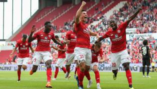 Mainz 05: Deshalb ist das Team von Sandro Schwarz so schwer zu schlagen