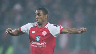 French Defender Abdou Diallo Joins Borussia Dortmund From Mainz on a 5-Year Deal