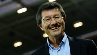 SpVgg Greuther Fürth: Präsident Helmut Hack hört auf
