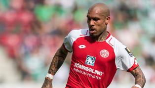 Nach Mainz-Aus: Nigel de Jong wechselt zu Al Ahli