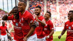 Die Mainzer Länderspielpause: Verletzte heranführen und Neuzugänge integrieren