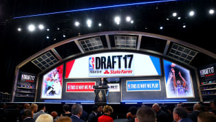 REPORT: Media Outlets Discussing Not Reporting NBA Draft Picks Ahead of Time