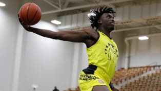 Text Messages Appear to Clear Nassir Little in FBI Case