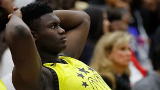 Coach K Denying Knowledge of Shady Zion Williamson Payments is a Joke
