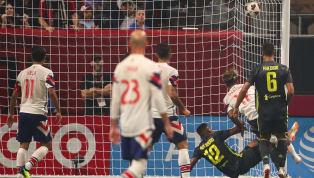 DE LUJO: 5 jugadores de la MLS que podrían irse a Europa próximamente