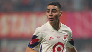 MLS Star's Agent Confirms Arsenal & Spurs Target Will 'Certainly' Move to the Premier League