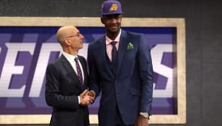 NCAA Changing NBA Draft Rules to Allow Undrafted Players to Return to College