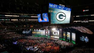 INCREÍBLE: La NFL repartió $255 millones de dólares a los Packers por concepto de ganancias de 2017